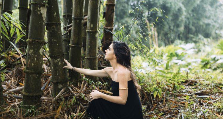 Stellar Stories: Amara Pura