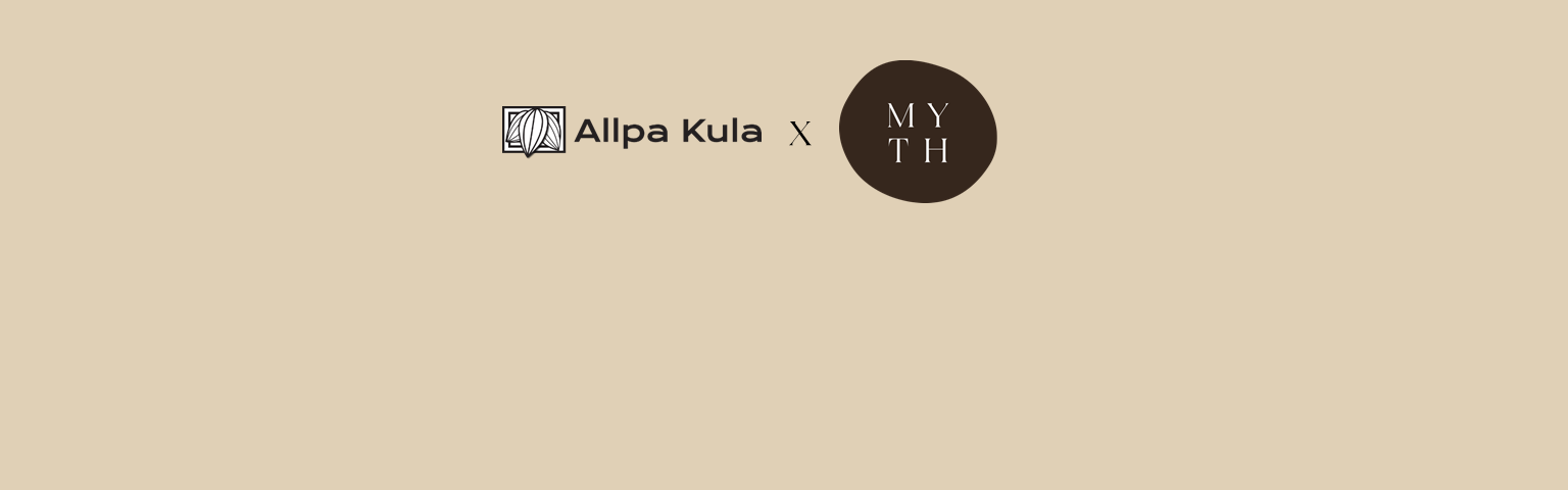 The cocoa industry and its challenges in biodiversity with Allpa Kula